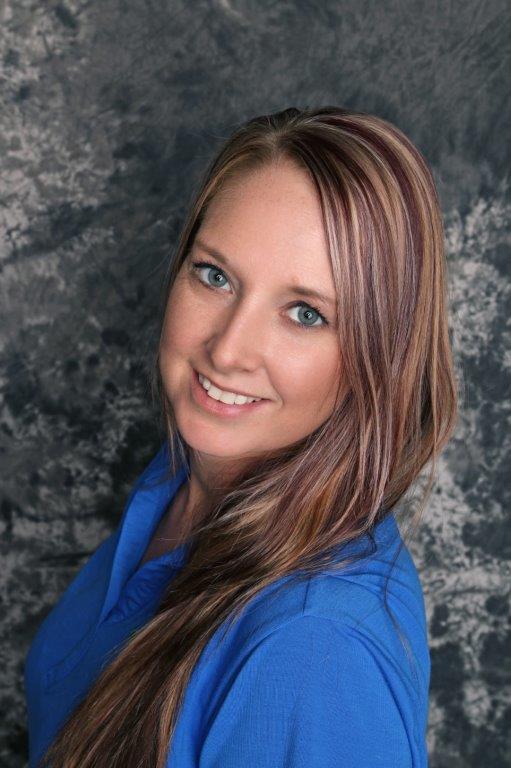 Ms. Danielle : Pre-K Teacher